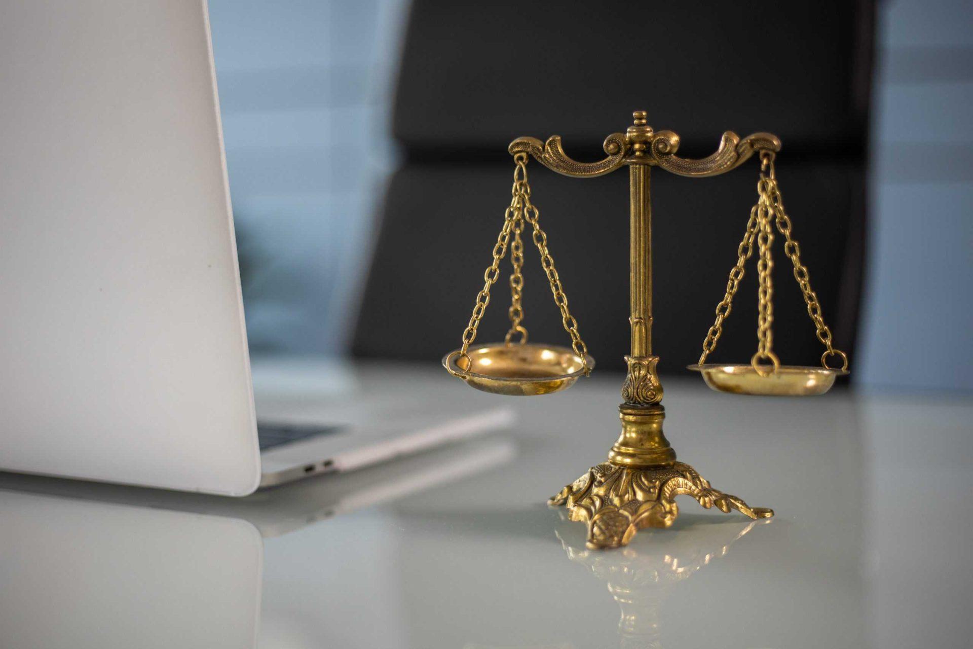 Bilişim Suçları Nelerdir? Siber Suçlar İhbar ve Şikayet