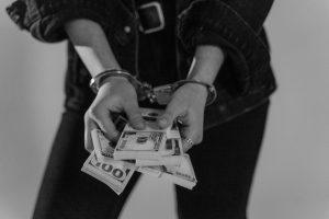 İdari Para Cezası Sorgulama ve Ödeme