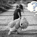 İştirak Nafakası Nedir ve Nasıl Hesaplanır?