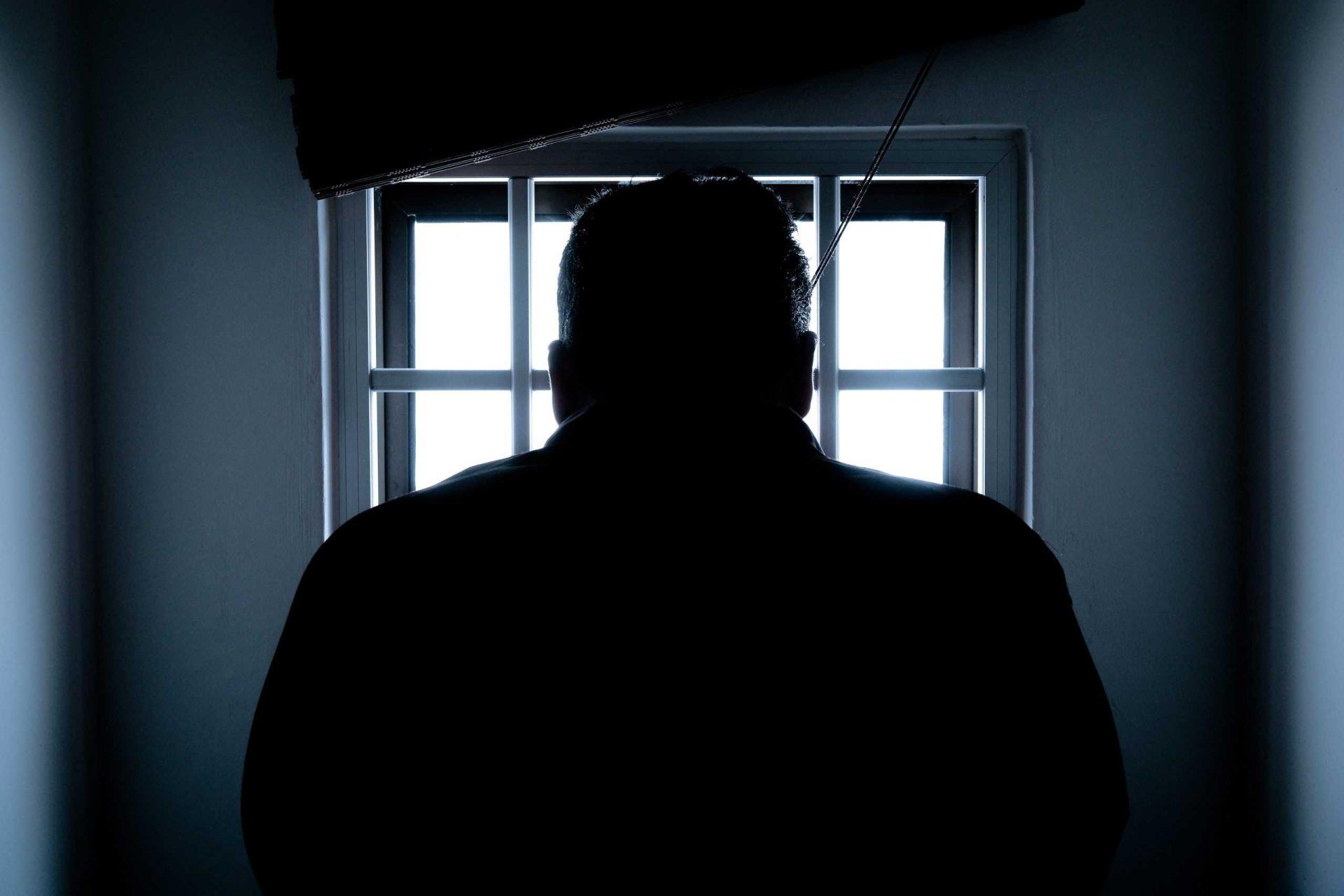 Yüz Kızartıcı Suçlar Nelerdir?