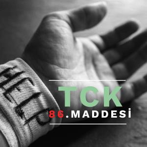 TCK 86