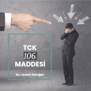 TCK 106
