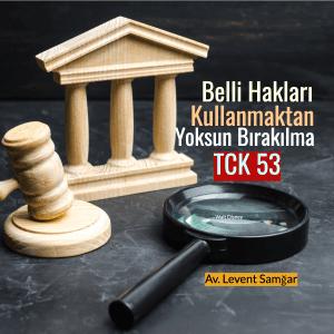 TCK 53