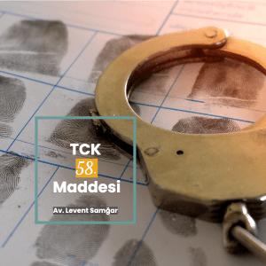 TCK 58