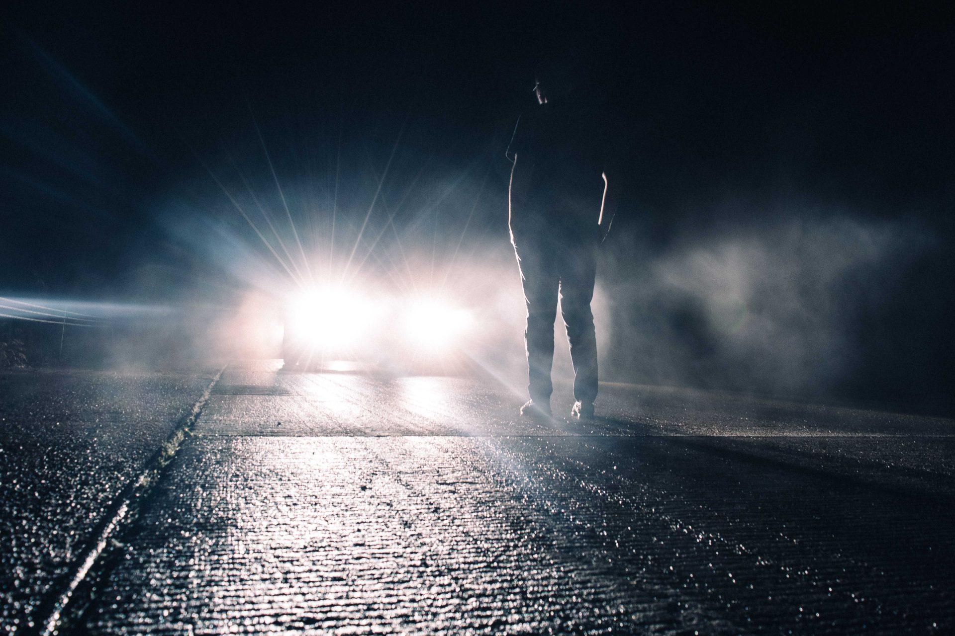 Trafik Kazası Tazminat Davası