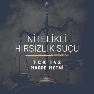 TCK 142