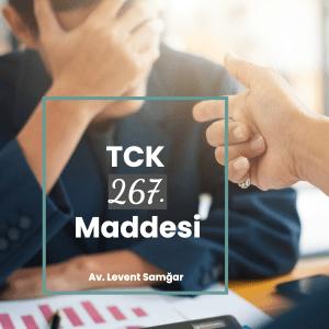 TCK 267