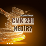 CMK 231
