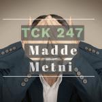 TCK 247